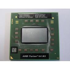 Процессор для ноутбука AMD Turion 64 x2 1.6Ghz LDBDF 0707RPMW