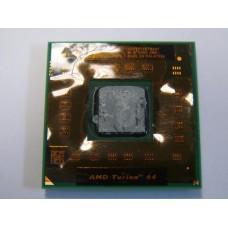 Процессор для ноутбука AMD Turion 64 LFBAF 0706SPAW