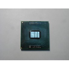 Процессор для ноутбука INTEL 1.86/1M/533 LF80537