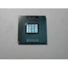 Процессор для ноутбука INTEL 1.60/2M/533 LF80537 T5200