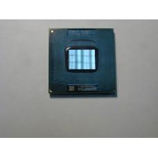 Процессор для ноутбука INTEL 1.60 LF80537 T5200