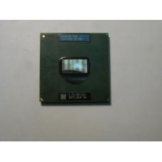 Процессор для ноутбука INTEL 1.73/2M/533 RH80536