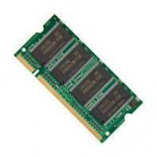 Память для ноутбука оперативная DDR-2 512Mb