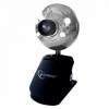 Веб-камера Gembird CAM66U