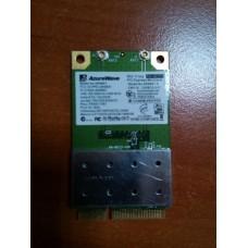 Wi-Fi модуль AzureWave AW-NE771  AR5B91-X  mini PCI-E .