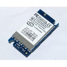 Адаптер Bluetooth для ноутбуков HP/Compaq , Samsung , Acer BCM92045NMD (встроенный, внутренний)