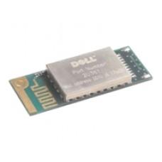 Адаптер Bluetooth для ноутбуков DELL (встроенный, внутренний, цена с установкой)