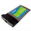Адаптер PCMCIA Card LAN Winstars WS-CBLAN01